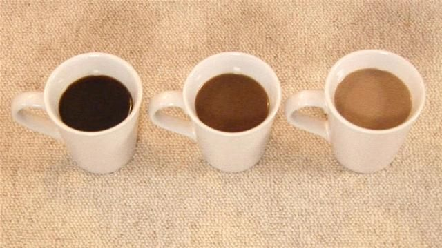 Video: How To Remove Coffee Stain From A Carpet