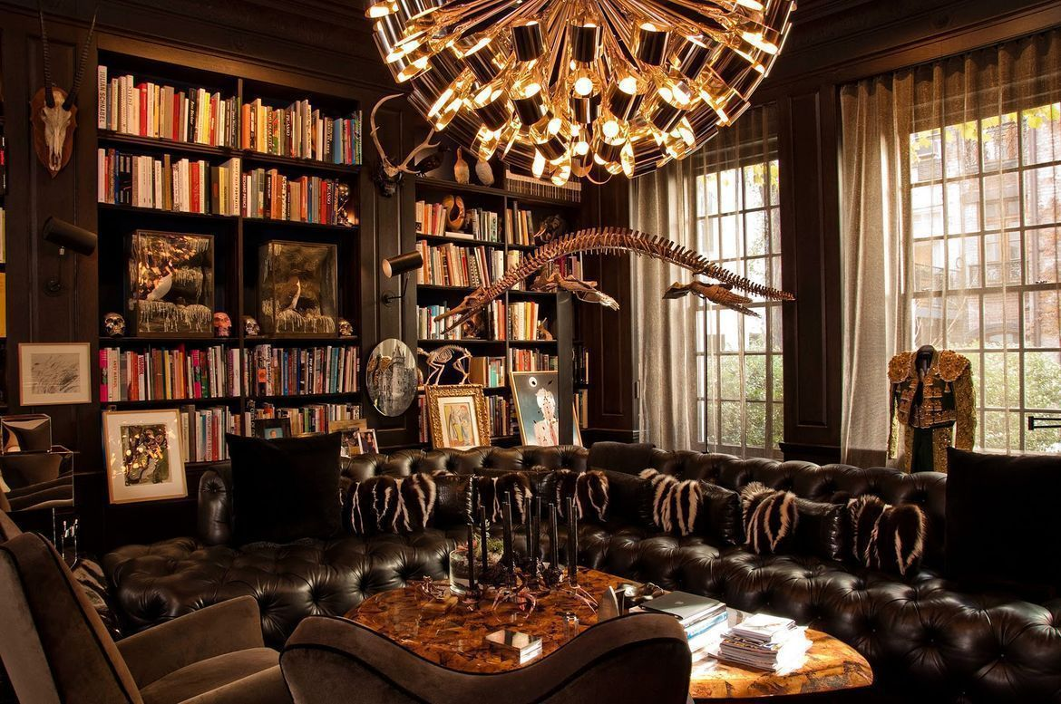 Home Library Home Libraries Youll Love