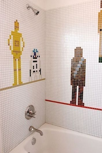 Decorating Your Bathroom While Keeping It Functional